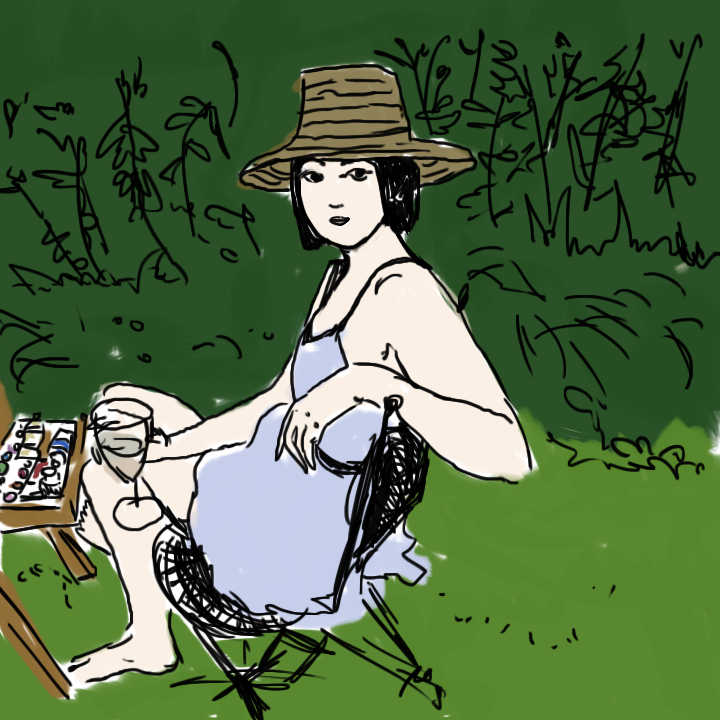 garden-illustration1.jpg