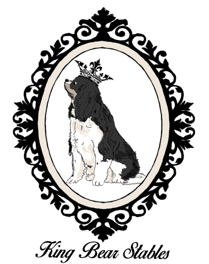 King Bear Logo_v2_small