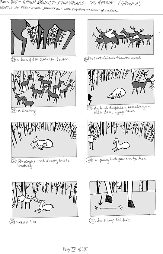 AuRevoir-Storyboard-4.jpg