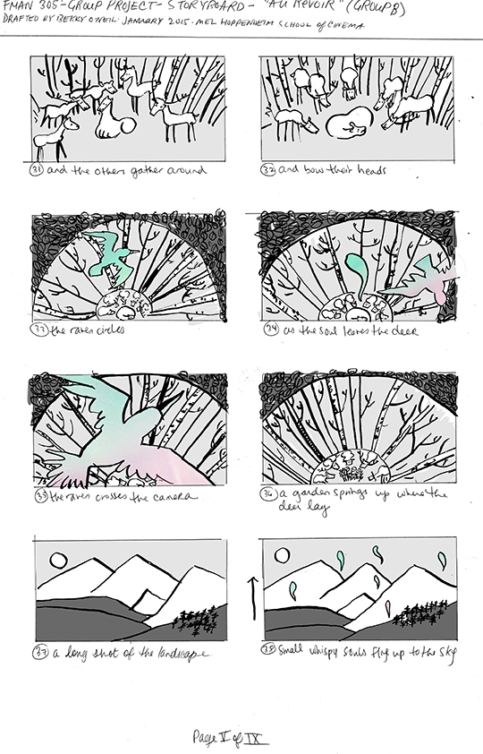 AuRevoir-Storyboard-5.jpg