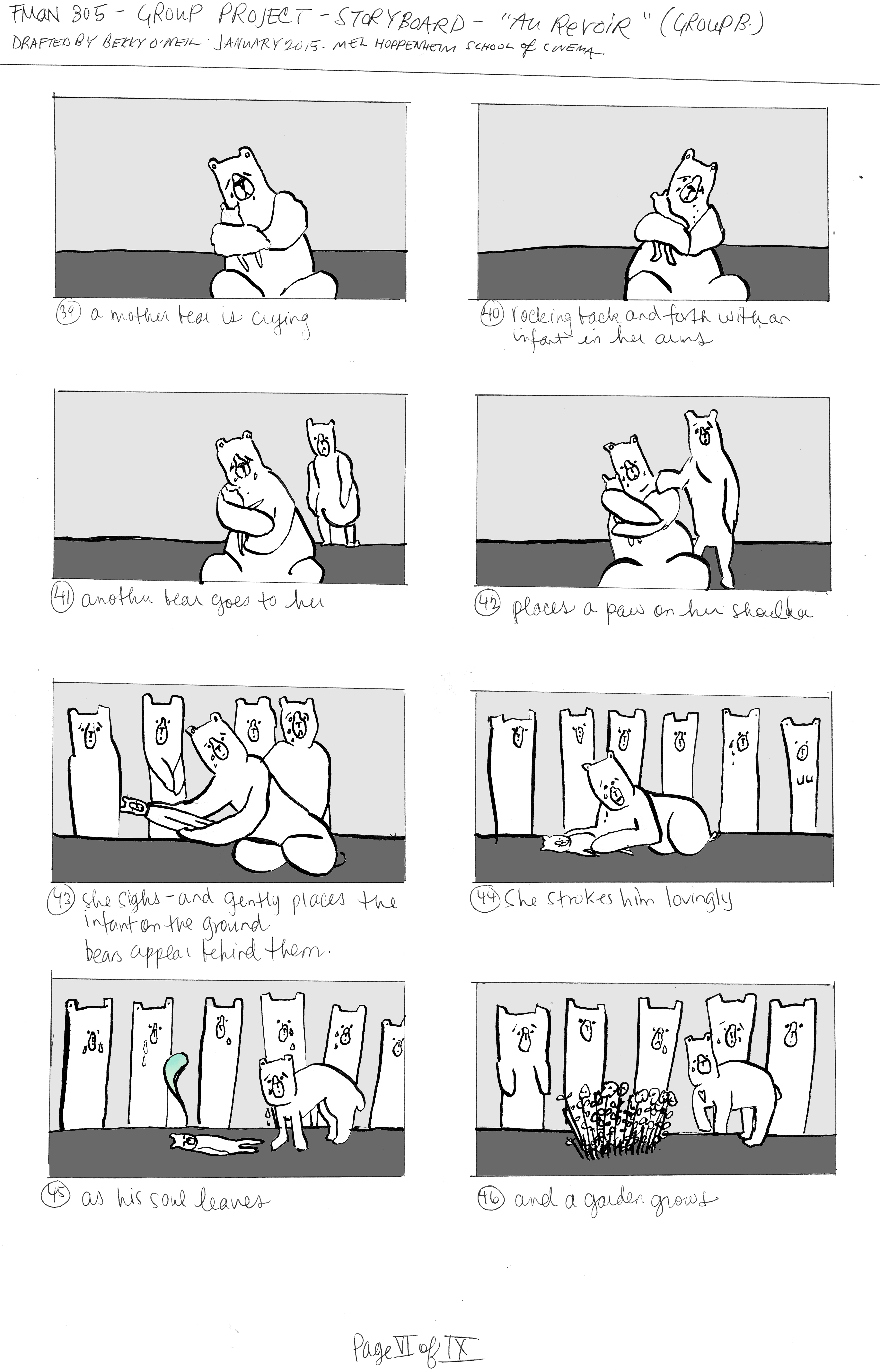 AuRevoir-Storyboard-6.jpg