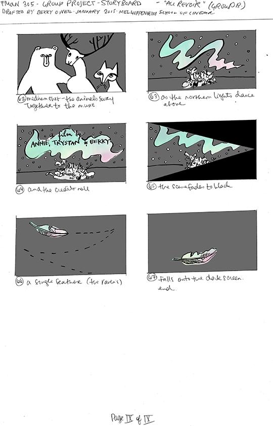 AuRevoir-Storyboard-9.jpg