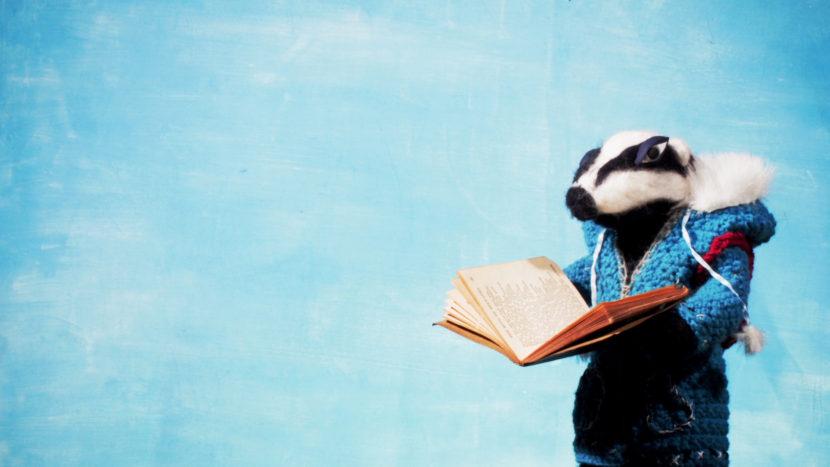 Badger_Still_01