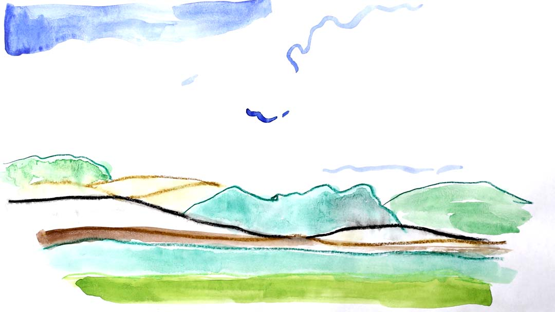 LSITG_Still_Landscape.jpg