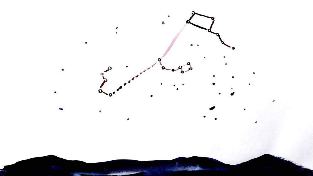 LSITG_Still_Stars.jpg