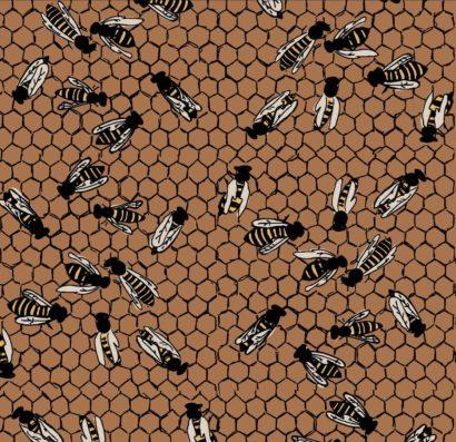 bees_colour