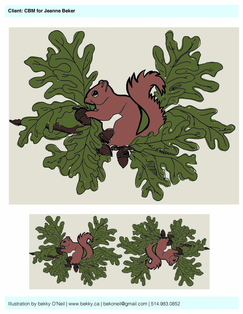 squirrel_colour_Page_4.jpg
