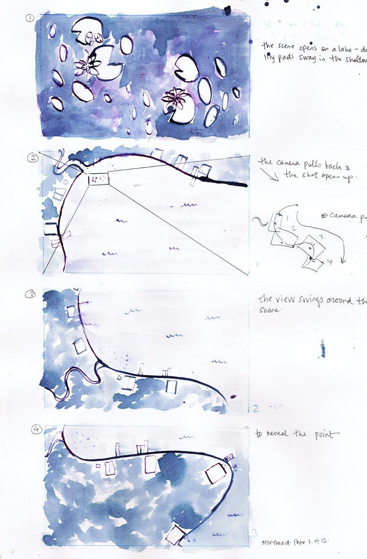 Lessons_Storyboard_01-e1526425694423.jpg