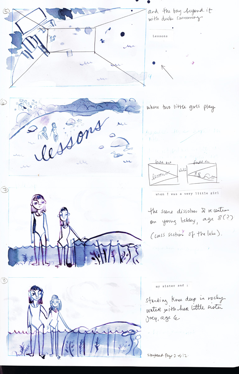 Lessons_Storyboard_02-1.jpg