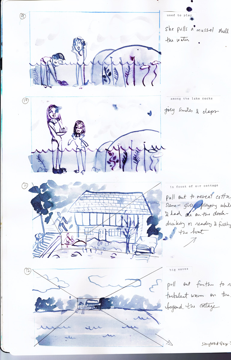 Lessons_Storyboard_03.jpg