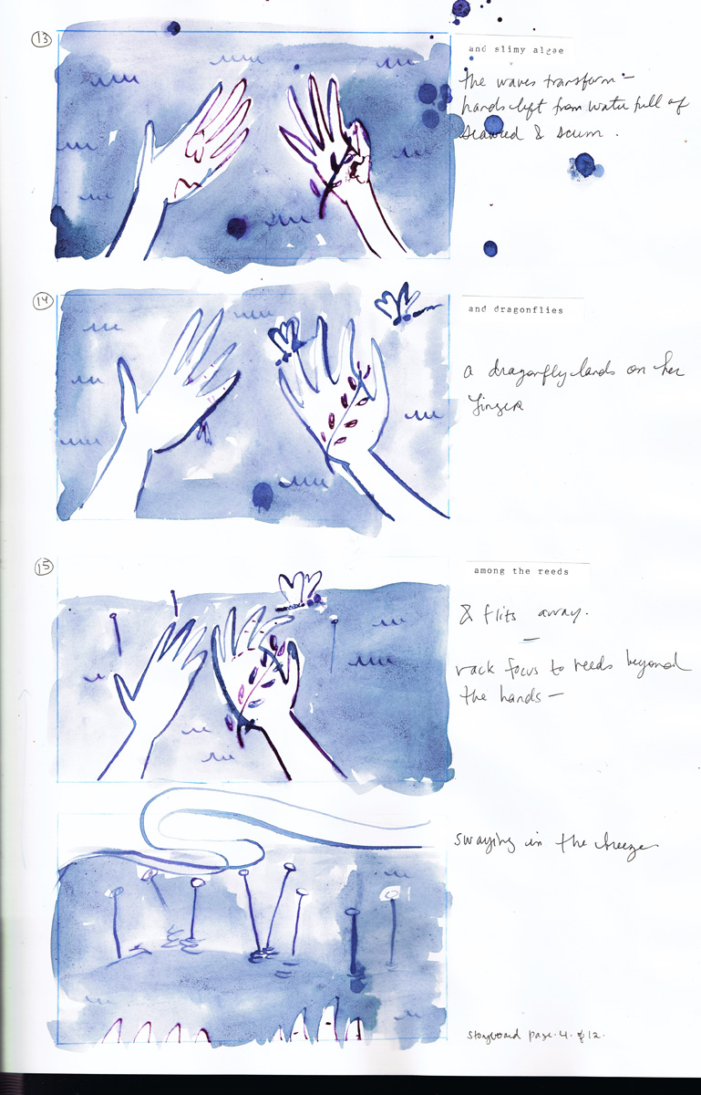 Lessons_Storyboard_04.jpg