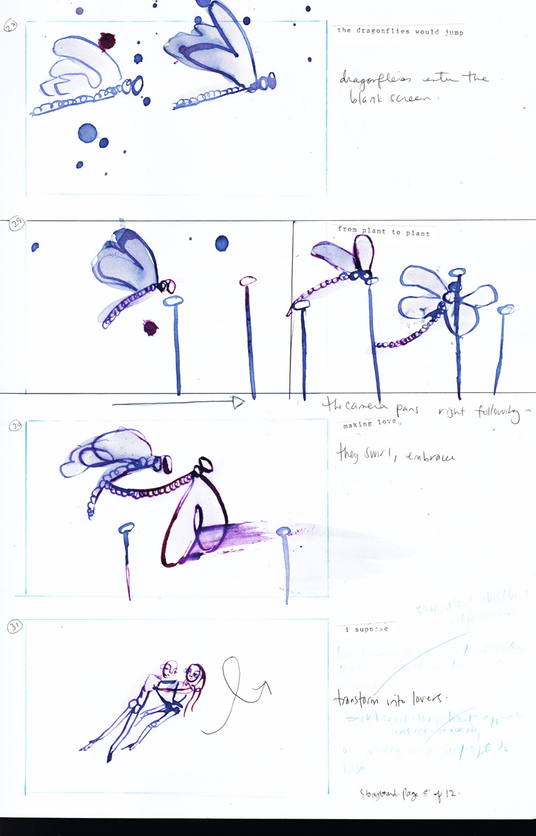 Lessons_Storyboard_08.jpg