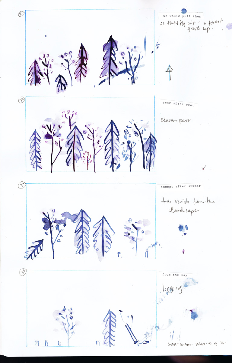 Lessons_Storyboard_09.jpg