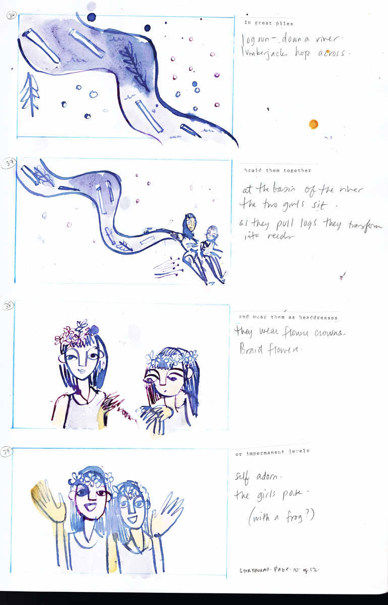 Lessons_Storyboard_10.jpg