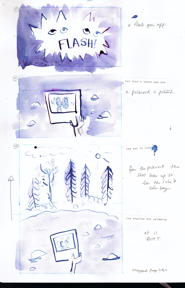 Lessons_Storyboard_11.jpg