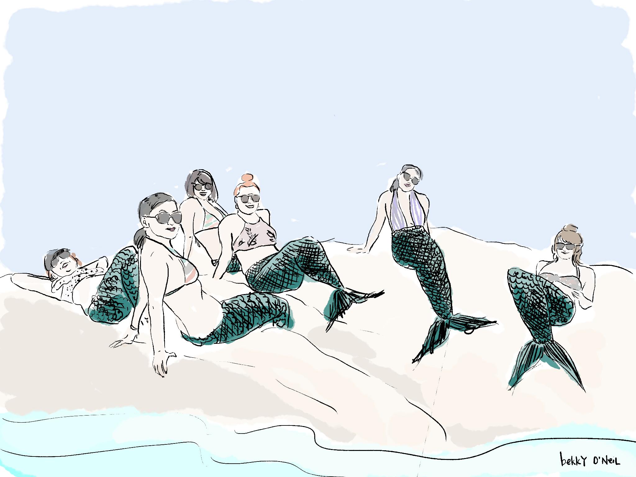beach_ladies-mermay.jpg